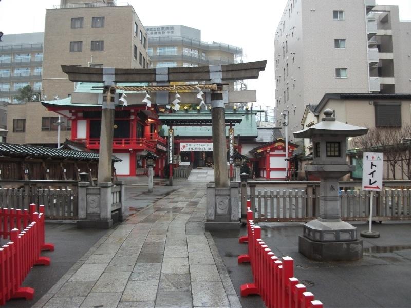 浅草鷲神社_1.jpg