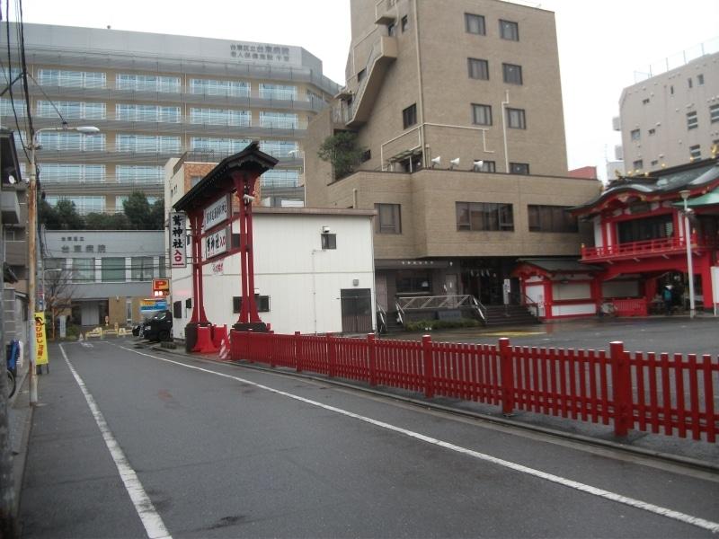 浅草鷲神社_5.jpg