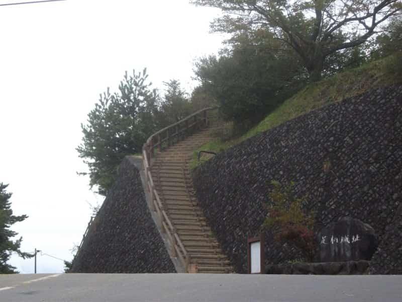 ashigarasanshoudendou_temple_1.jpg