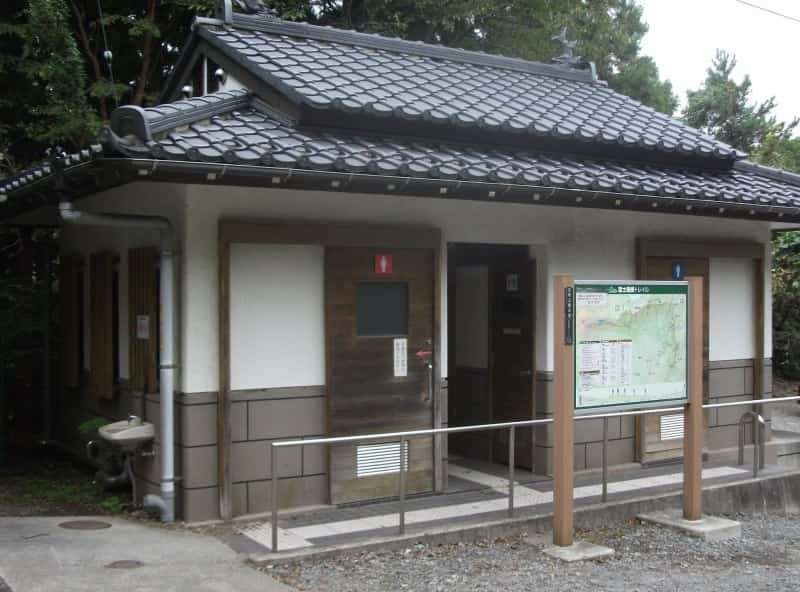 ashigarasanshoudendou_temple_2.jpg