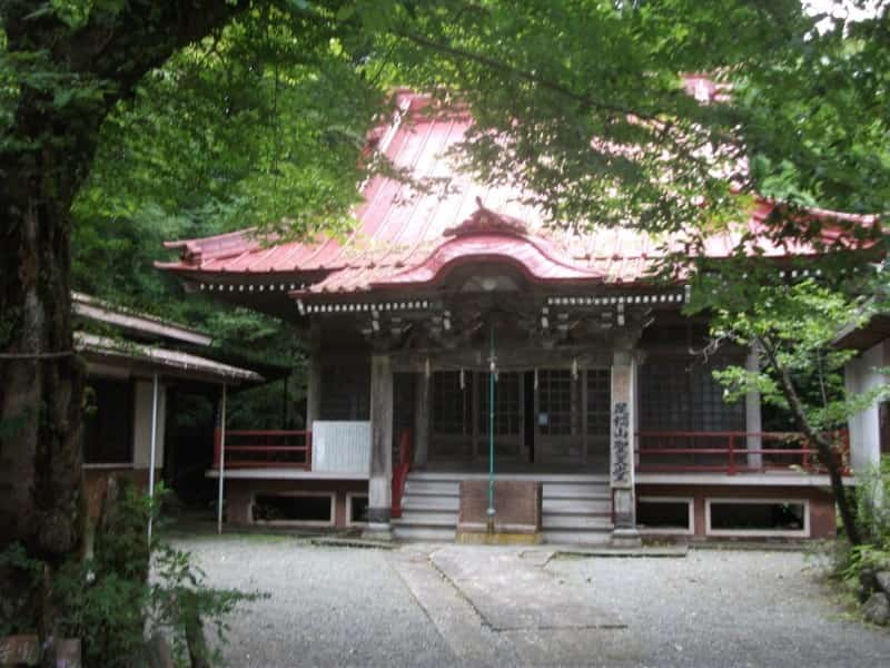 ashigarasanshoudendou_temple_3.jpg