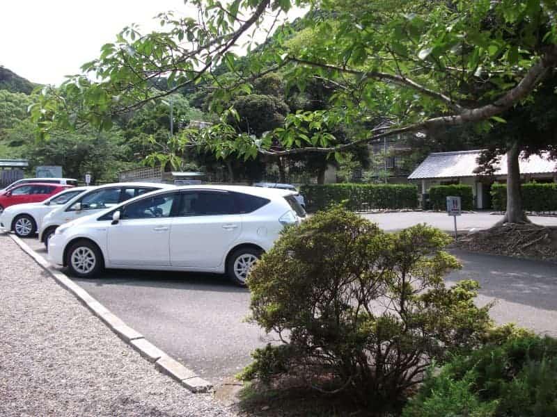 awa_shrine(Chiba)_2.jpg