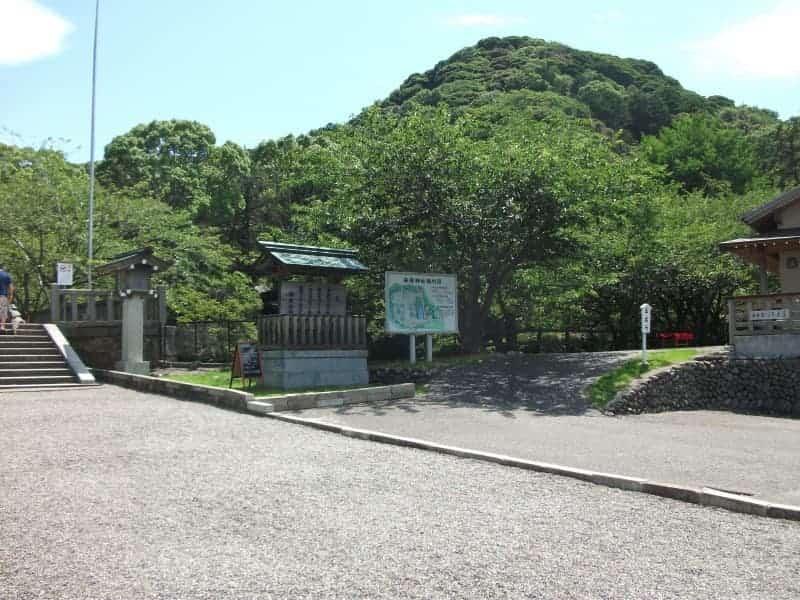 awa_shrine(Chiba)_4.jpg