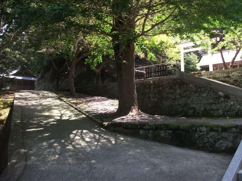 awa_shrine(Chiba)_5.jpg