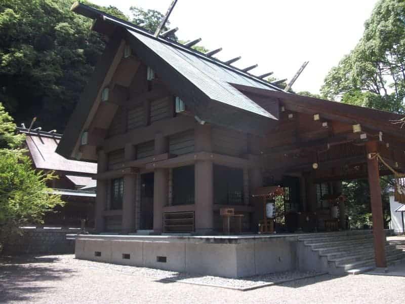 awa_shrine(Chiba)_7.jpg