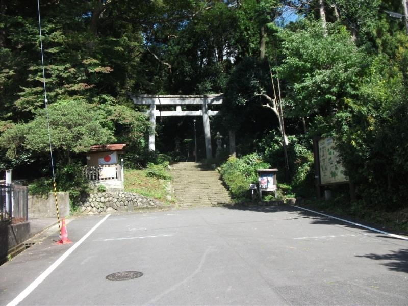 馬場都々古別神社_1.jpg