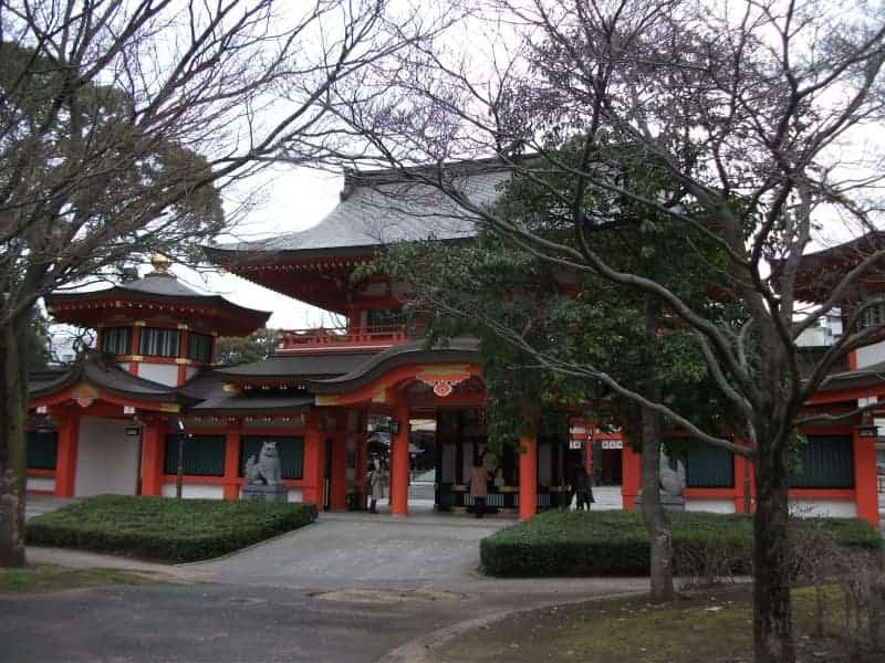 chiba_shrine_2.jpg