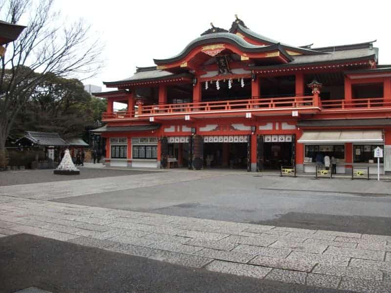 chiba_shrine_3.jpg