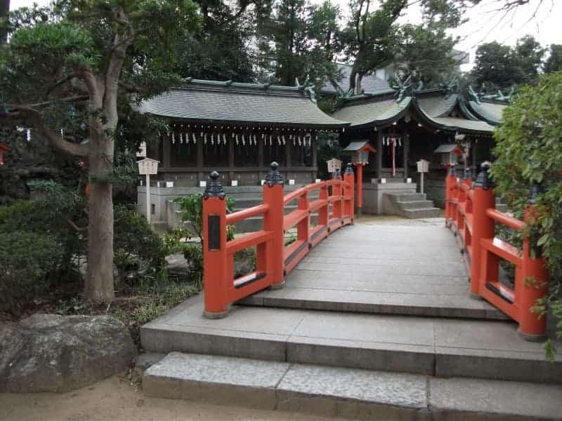 chiba_shrine_4.jpg