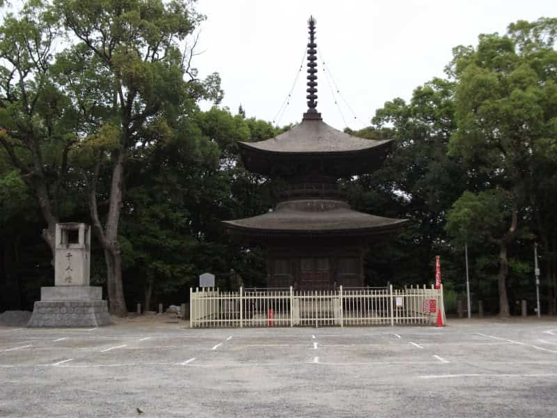 知立神社_1.jpg