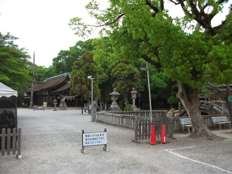 知立神社_2.jpg