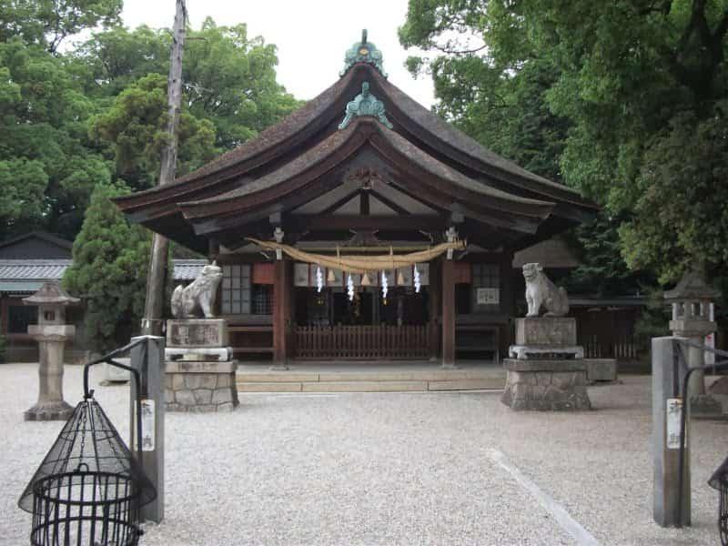 知立神社_3.jpg