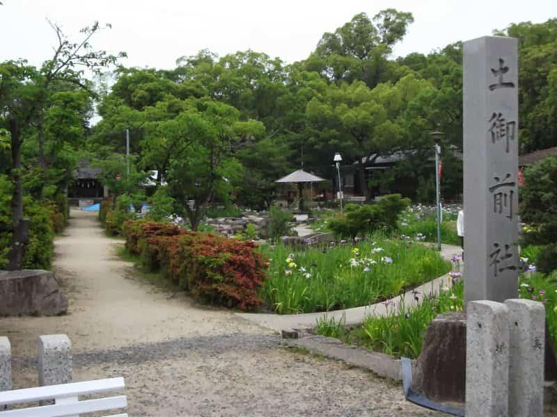 知立神社_4.jpg