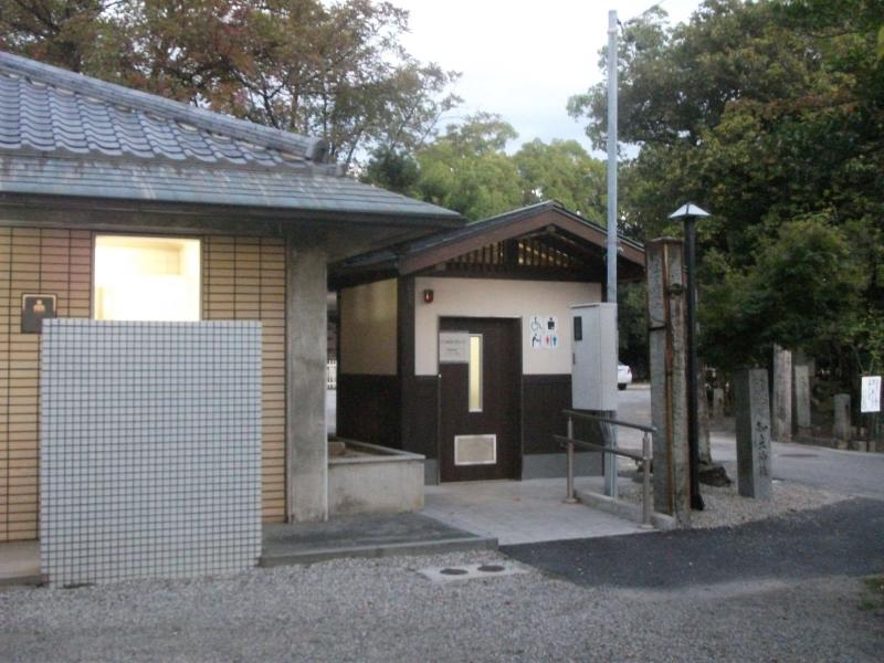 知立神社_4_1.jpg
