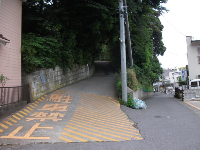 長禅寺_2.jpg