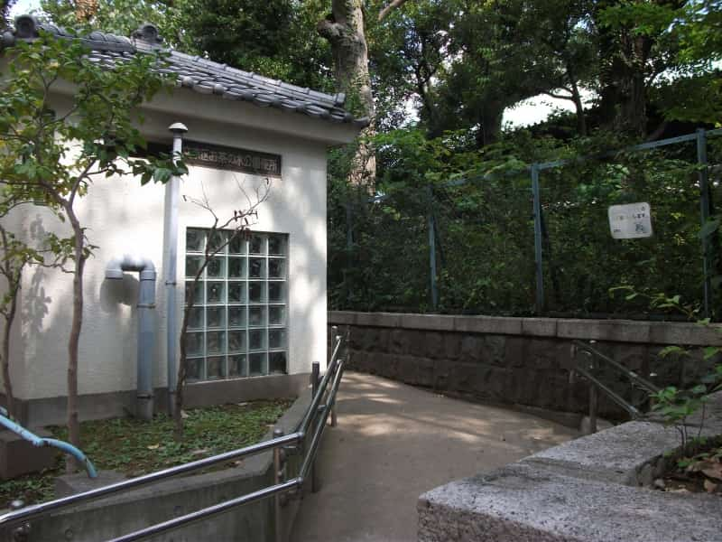 湯島聖堂_2.jpg
