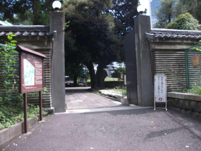 湯島聖堂_3.jpg