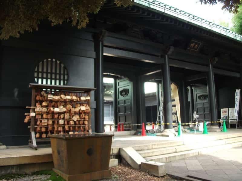 湯島聖堂_4.jpg