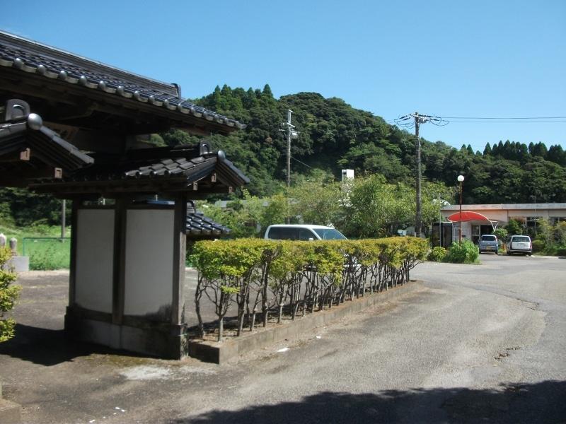 大円寺_2.jpg