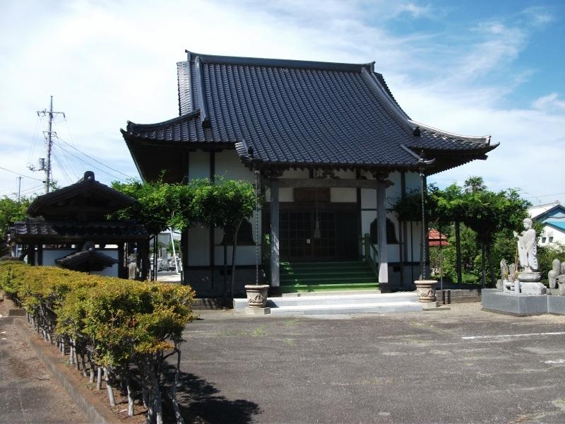 大円寺_3.jpg