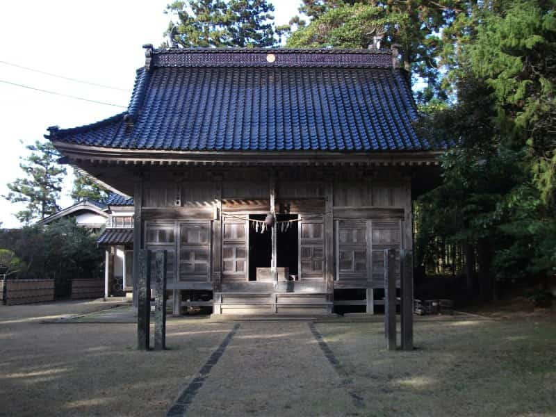 daizen_shrine_4.jpg