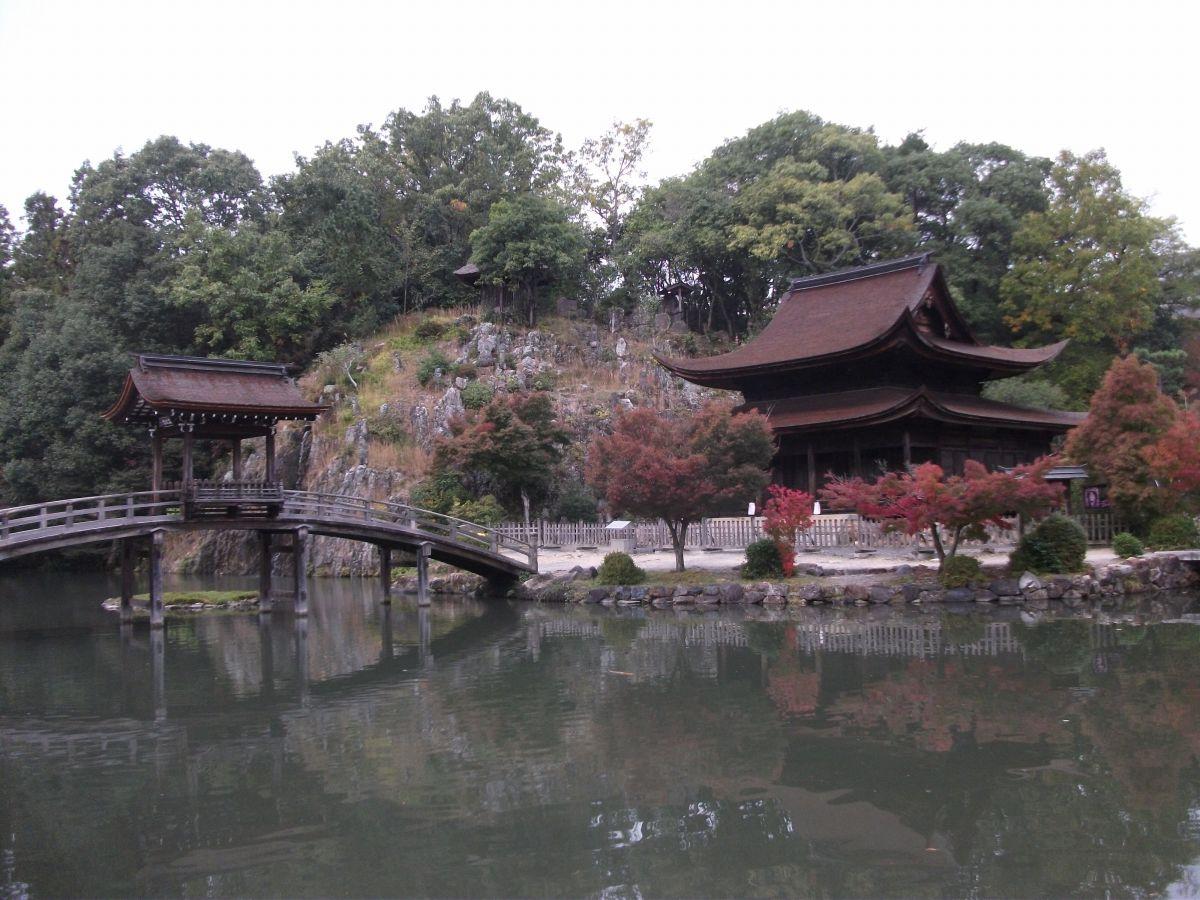 虎渓山永保寺_5.jpg
