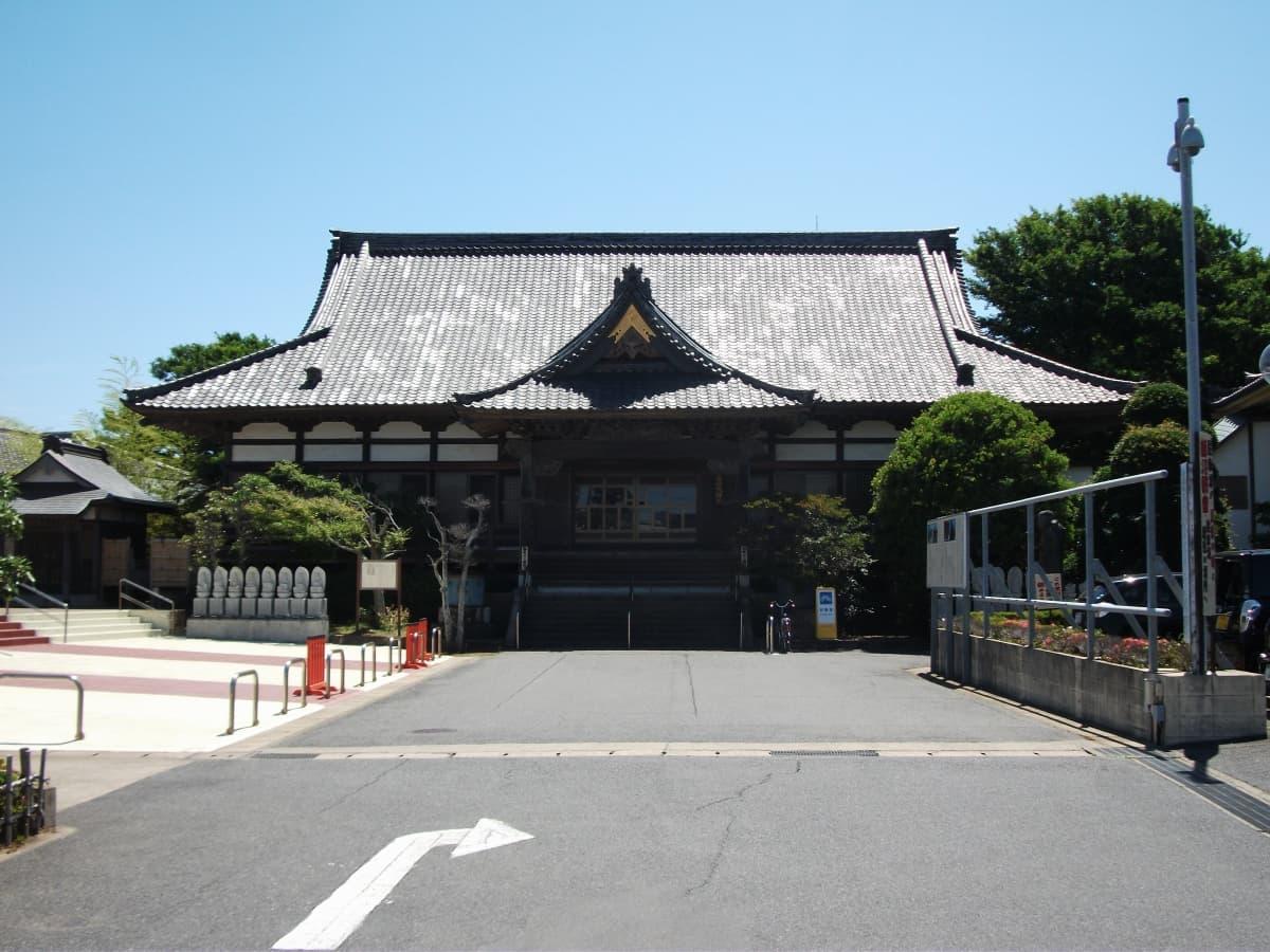円福寺_1.jpg