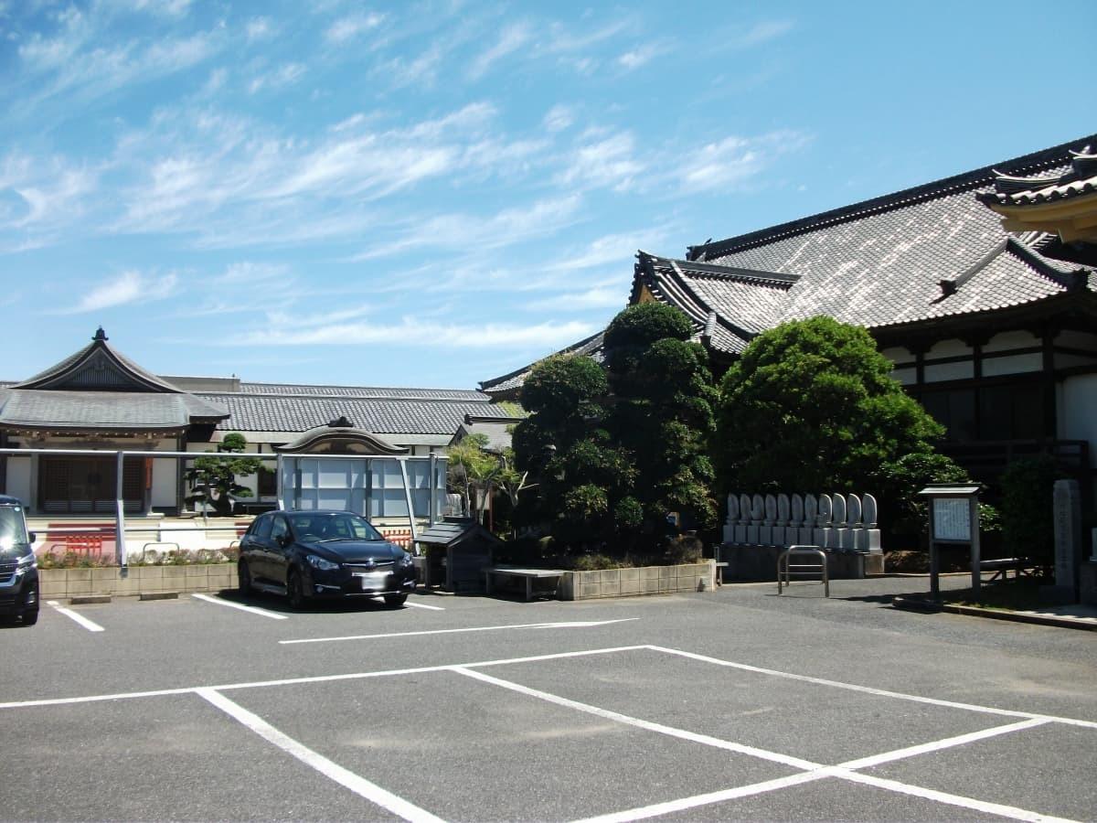 円福寺_2.jpg