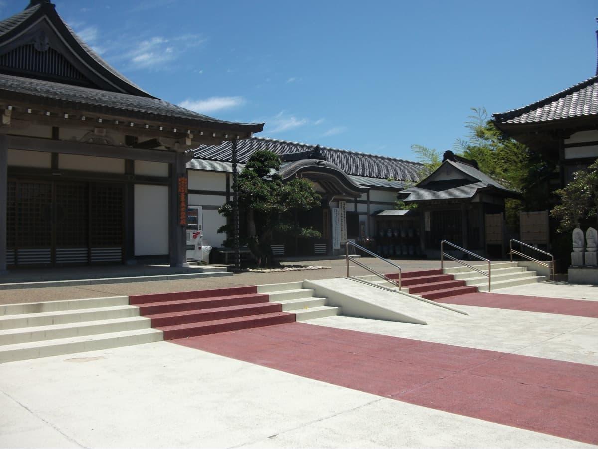 円福寺_3.jpg