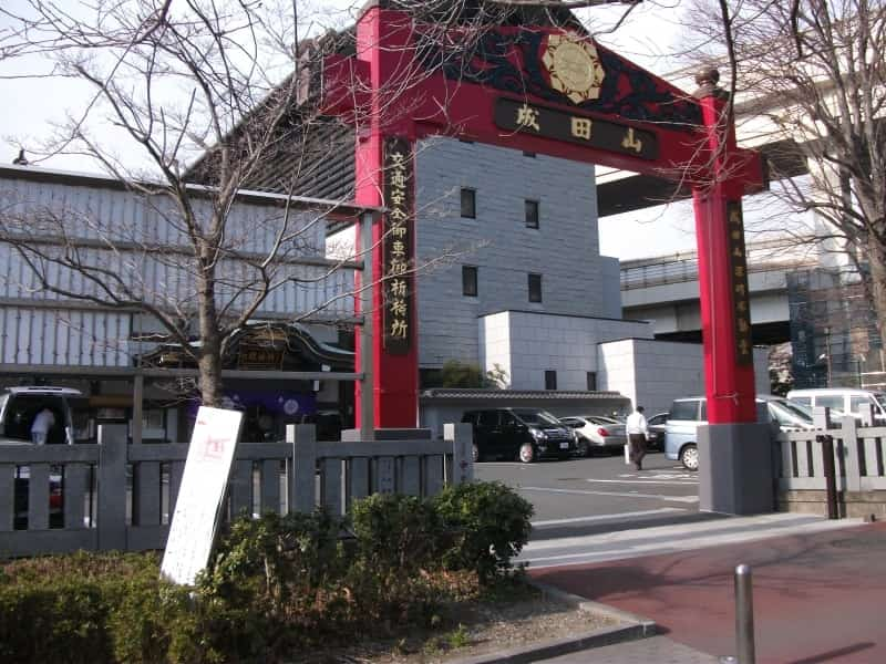 fukagawafudouson_temple_1.jpg