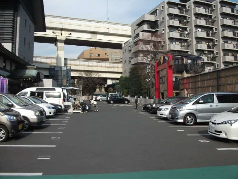 fukagawafudouson_temple_2.jpg