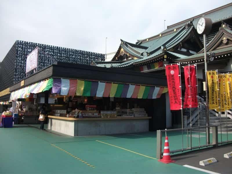 fukagawafudouson_temple_3.jpg