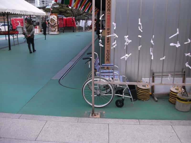fukagawafudouson_temple_5.jpg