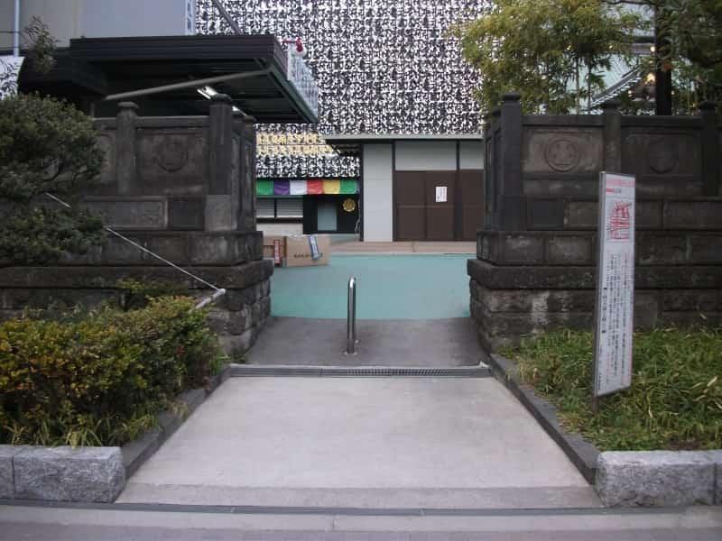 fukagawafudouson_temple_6.jpg
