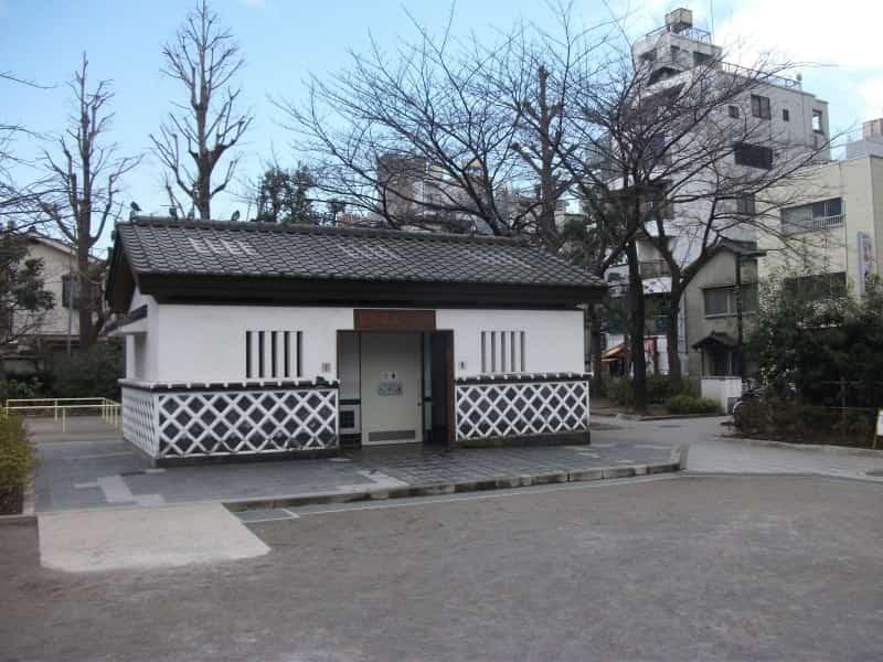 fukagawafudouson_temple_7.jpg