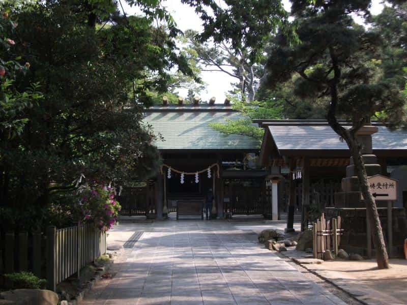 funabashidaijingu_shrine_5.jpg