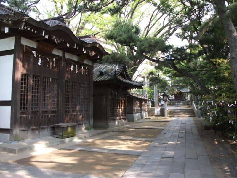 funabashidaijingu_shrine_6.jpg