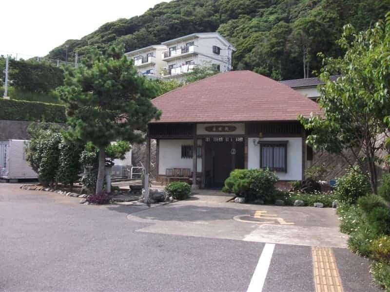 gakekannon_temple_1.jpg