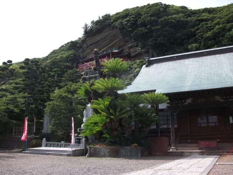 gakekannon_temple_5.jpg