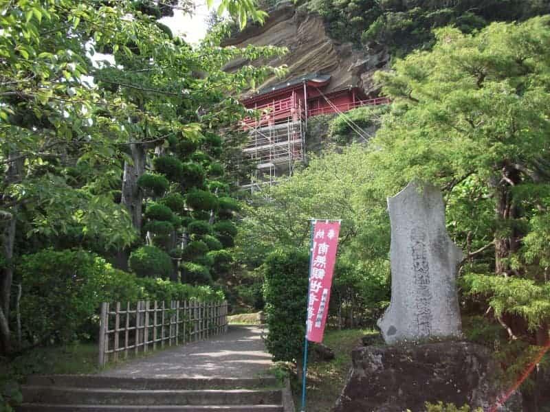 gakekannon_temple_6.jpg