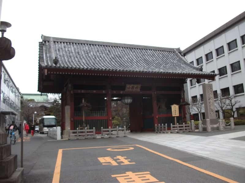 gokokuji_temple_1.jpg