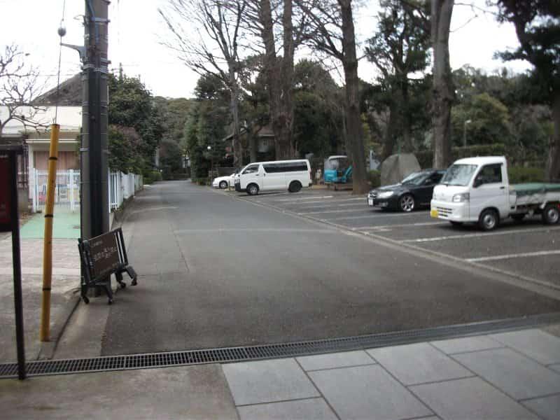 gokokuji_temple_2.jpg