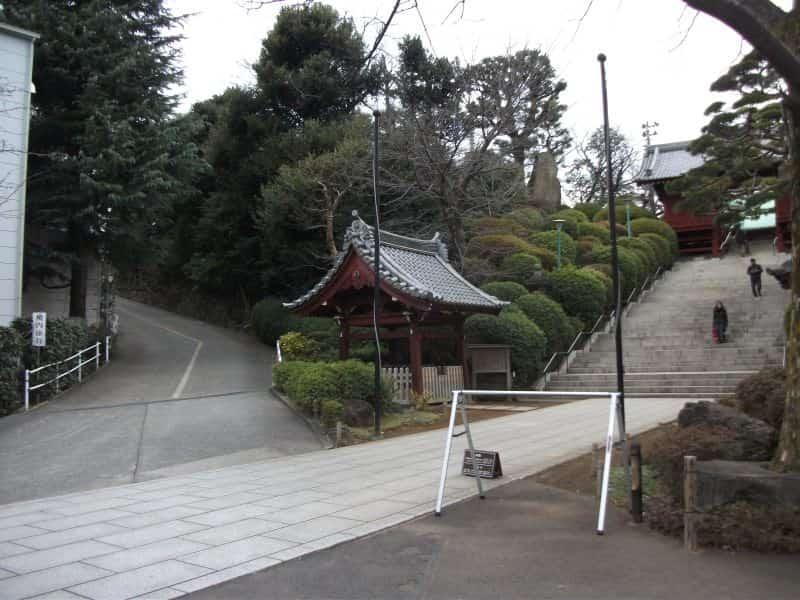 gokokuji_temple_3.jpg
