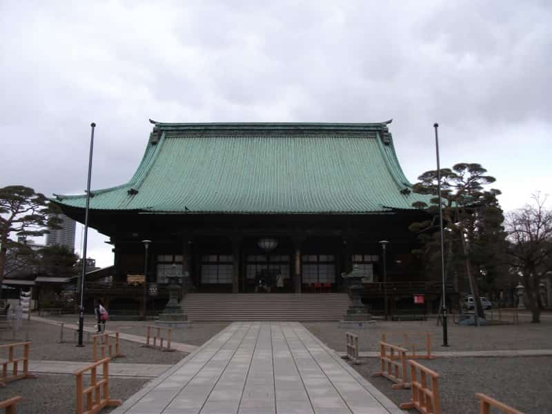 gokokuji_temple_5.jpg
