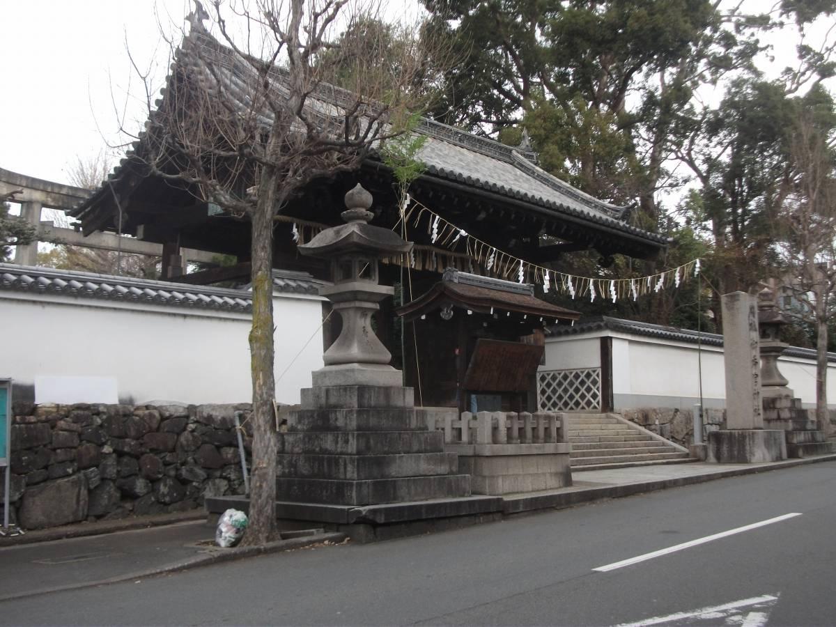 御香宮神社_1.jpg