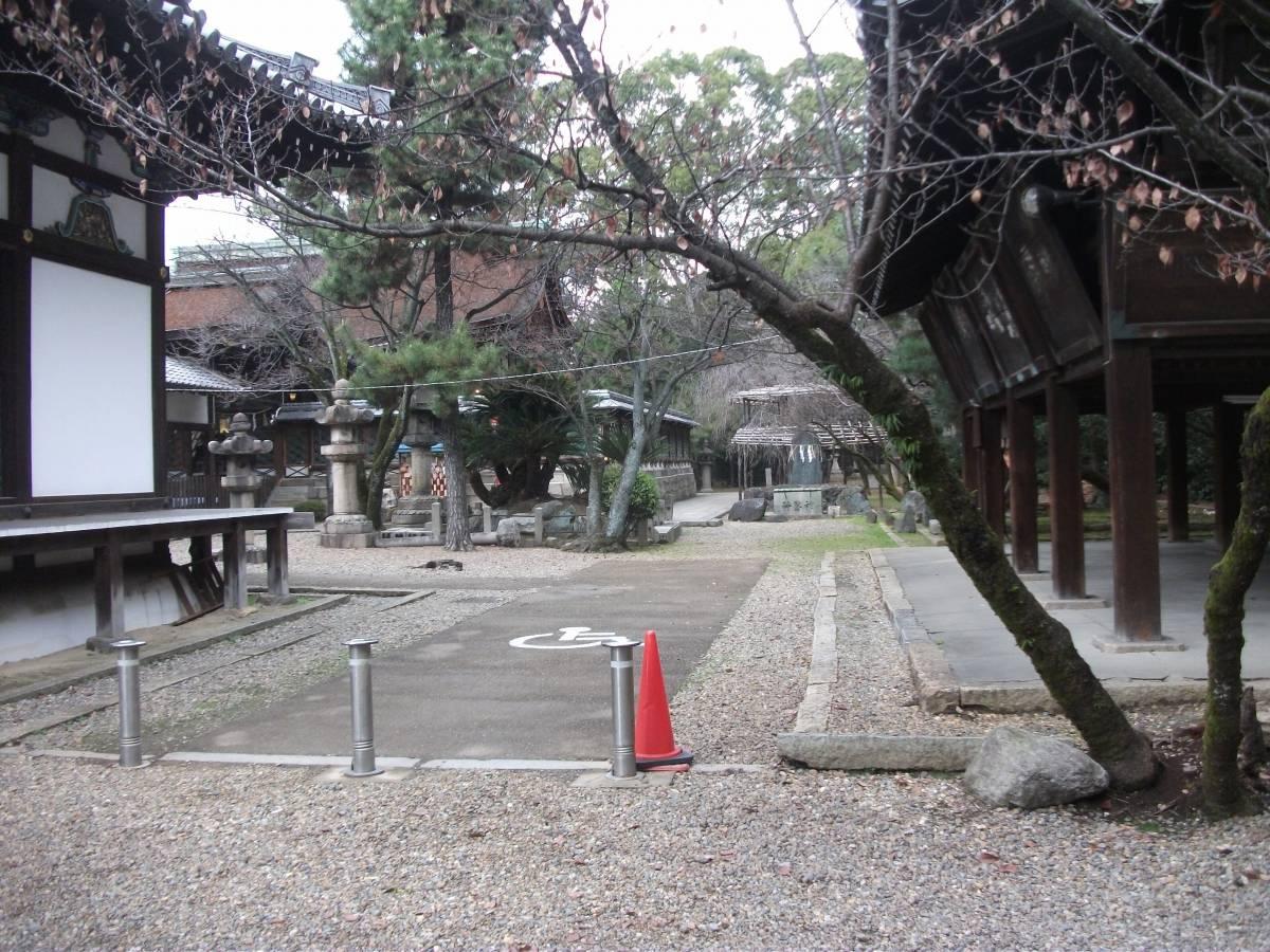 御香宮神社_3.jpg