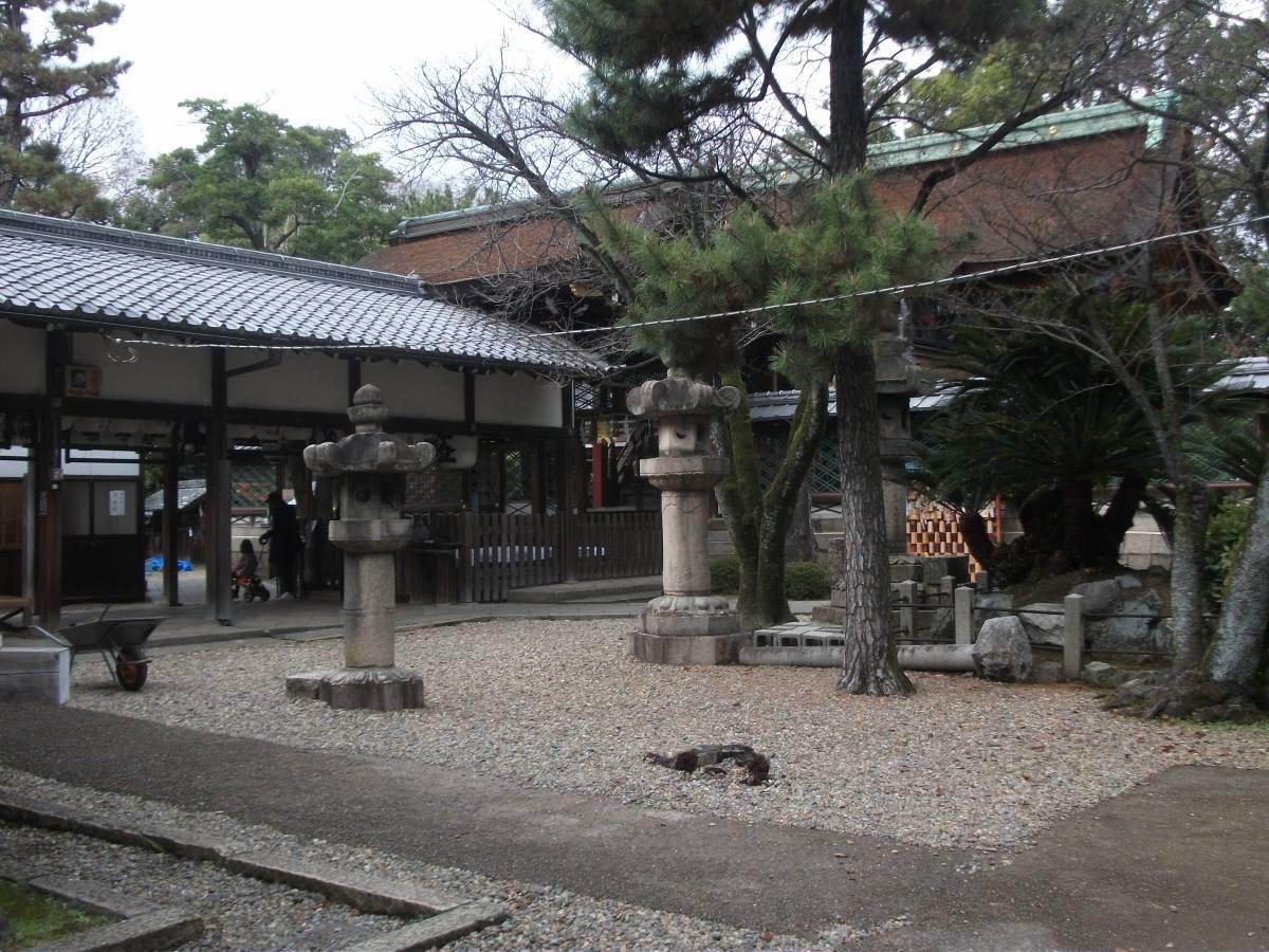 御香宮神社_4.jpg