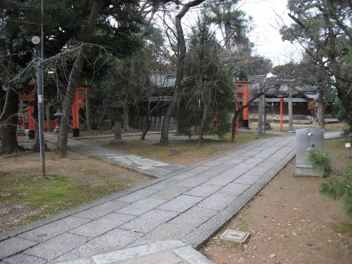 御香宮神社_5.jpg