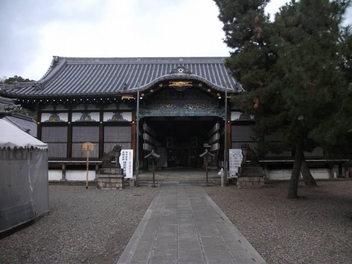 御香宮神社_6.jpg