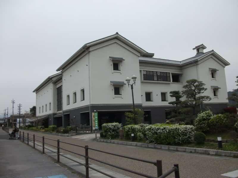 guzeiji_temple_1.jpg